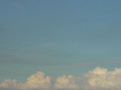 今日の空[2008/08/31]1