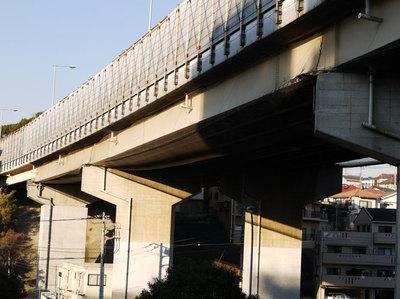 風景【試しパシャパシャ】4