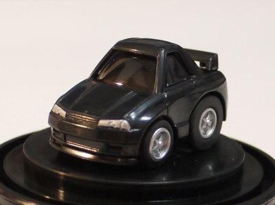 SKYLINE GT-R R32 V-spec II2