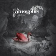 SILENT WATERS/Amorphis