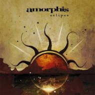 ECLIPSE/Amorphis
