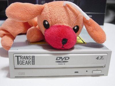 DVD-RAM/Rドライブ
