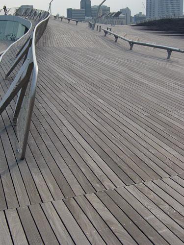 横浜 大桟橋