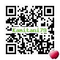 画像や文字が入るQRコード(二次元バーコード)